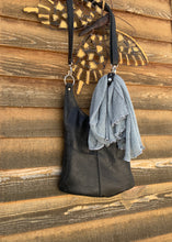 Load image into Gallery viewer, The BLUE JAY Crossbody