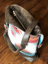 Load image into Gallery viewer, The Tall Hummingbird Hobo - by GML Design