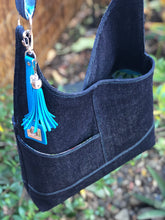 Load image into Gallery viewer, The Hummingbird Hobo REGULAR - FULL PATTERN