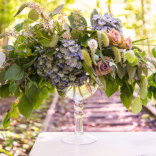 14 Spring Wedding Party Ideas that Will Amaze!