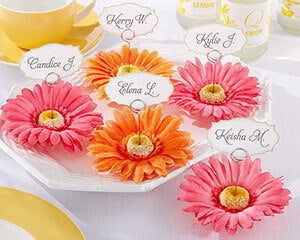 Bridal Shower Themes - Planning Bridal Showers