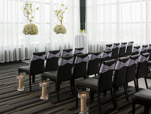 4 Tips for Planning a Wedding in Mississauga