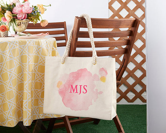 16 Popular Trends for Bridal Shower Party Season