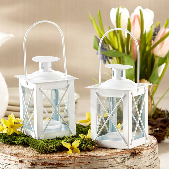 Luminous Mini-Lanterns - InCasaGifts