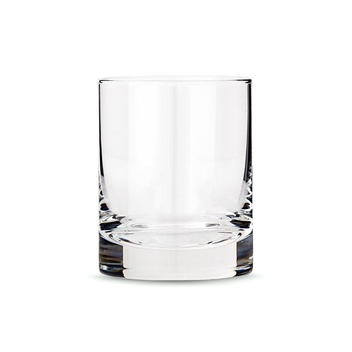 Whiskey Glasses - Classic Design - InCasaGifts