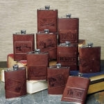 Groomsmen Party Gifts