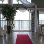 Hamilton Wedding at Lakeview