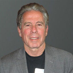 Dr. Levine is a certified CE provider and founder of GLOH Education.