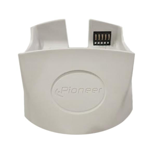 Pioneer Elite Charging Cradle