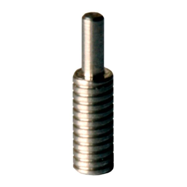 Precise SHP Replacement Handpiece Caps 2/Bx