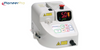 Pioneer Pro Diode Laser
