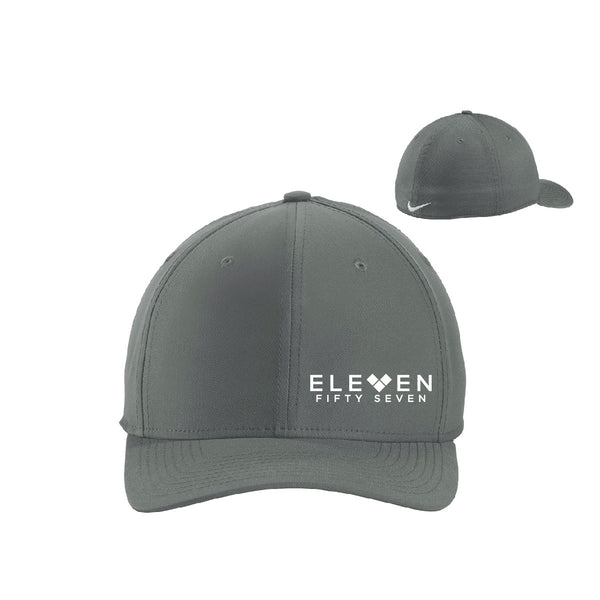 Eleven Fifty Seven Nike Fitted Hat