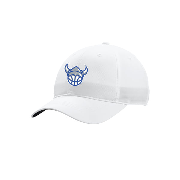 Miami East Basketball Nike Hat
