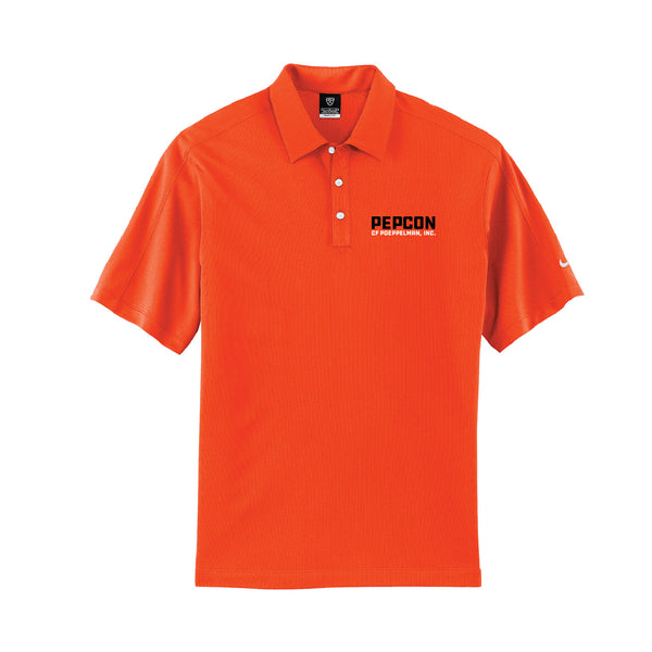 Pepcon Nike Dri Fit Polo