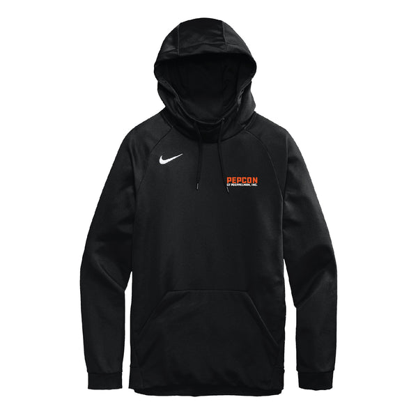 Pepcon Nike Pullover Hoodie