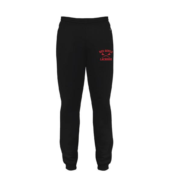 Tipp City Lacrosse Dry Fit Jogger