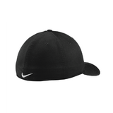 Tipp City Fitted Nike Hat