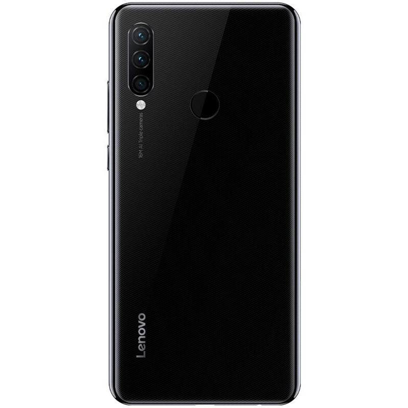 Lenovo Z6 Lite 4G Phablet International Version 6GB RAM 64GB ROM