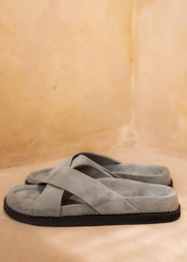 Womens Forest Sandals - Alor The Label