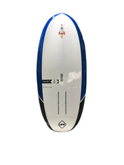 Custom - Rocket Wind Wing and SUP Foil Board