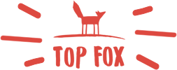 Top Fox Snacks