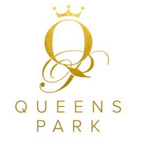 Queen's Park Sleepwear