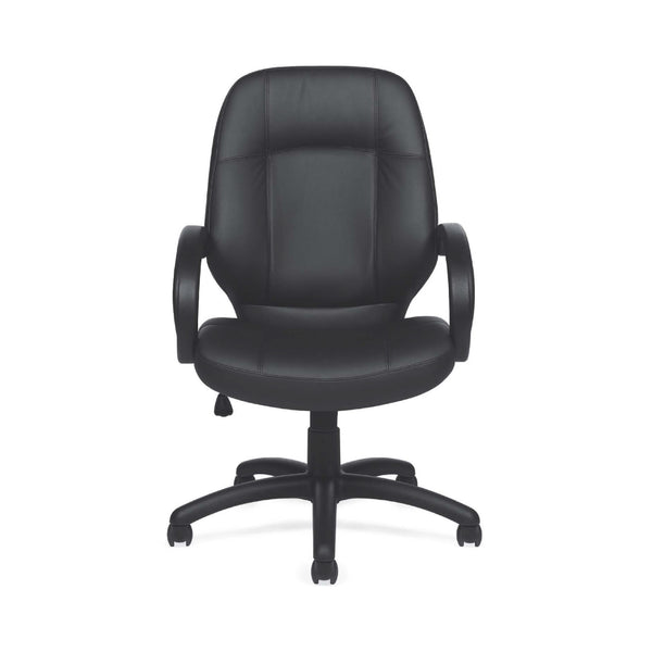G2788 Luxhide Executive Chair - Kainosbuy.com