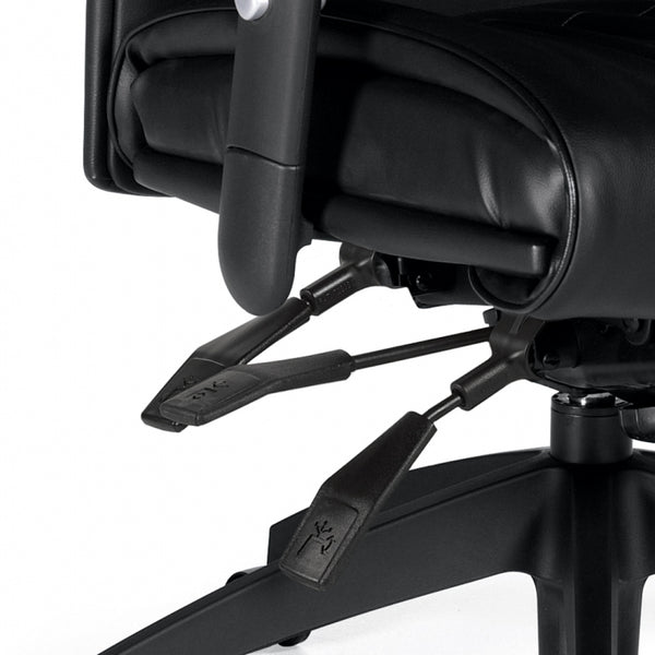 Softcurve Medium Back Tilter Chair - Kainosbuy.com