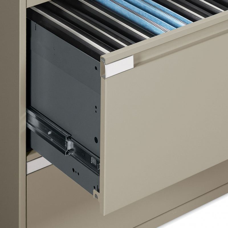 "2 Drawer Lateral File (36""W) - Kainosbuy.com"