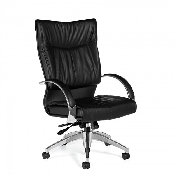 Softcurve High Back Tilter Chair - Kainosbuy.com
