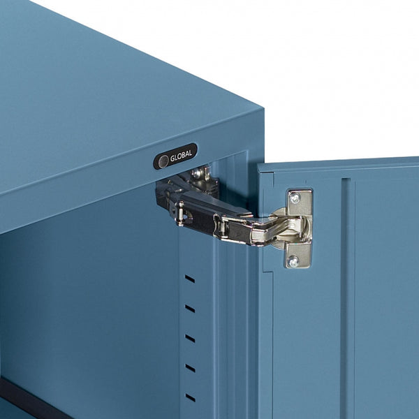 Storage Cabinet with Handle - Kainosbuy.com