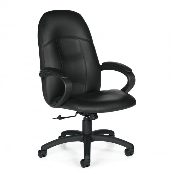 Tamiri High Back Tilter Chair - Kainosbuy.com