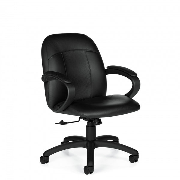 Tamiri Low Back Tilter Chair - Kainosbuy.com