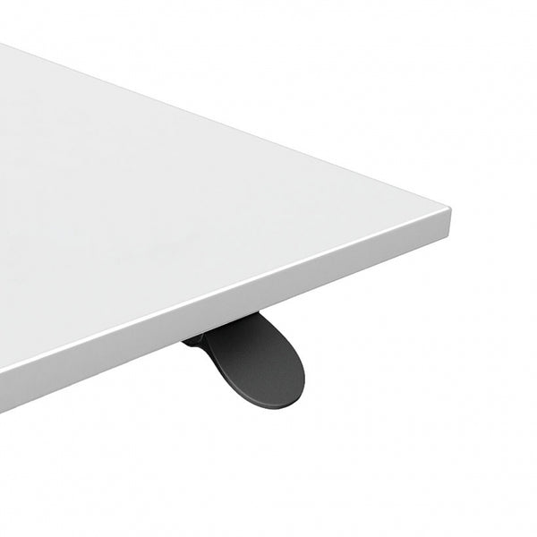 "Foli Height Adjustable Desk 70"" x 29"" - Kainosbuy.com"