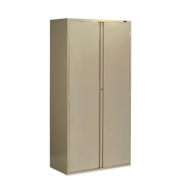 Storage Cabinet (Looped Full Pull) - Kainosbuy.com