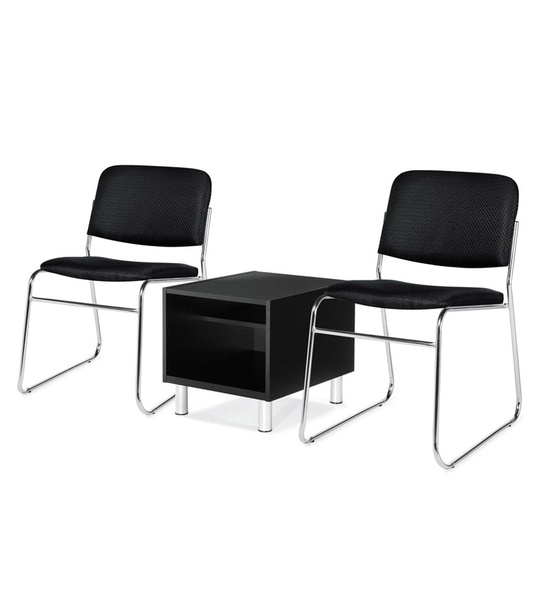 GOF 3 Piece Reception Room Table Set - Kainosbuy.com