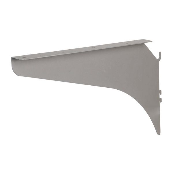 "GOF Cantilever 23"" for Work Surfaces - Kainosbuy.com"