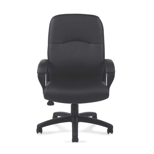 G11617B Luxhide Executive Chair - Kainosbuy.com