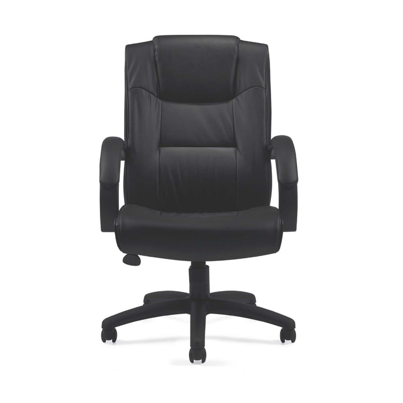G11618B Luxhide Executive Chair - Kainosbuy.com