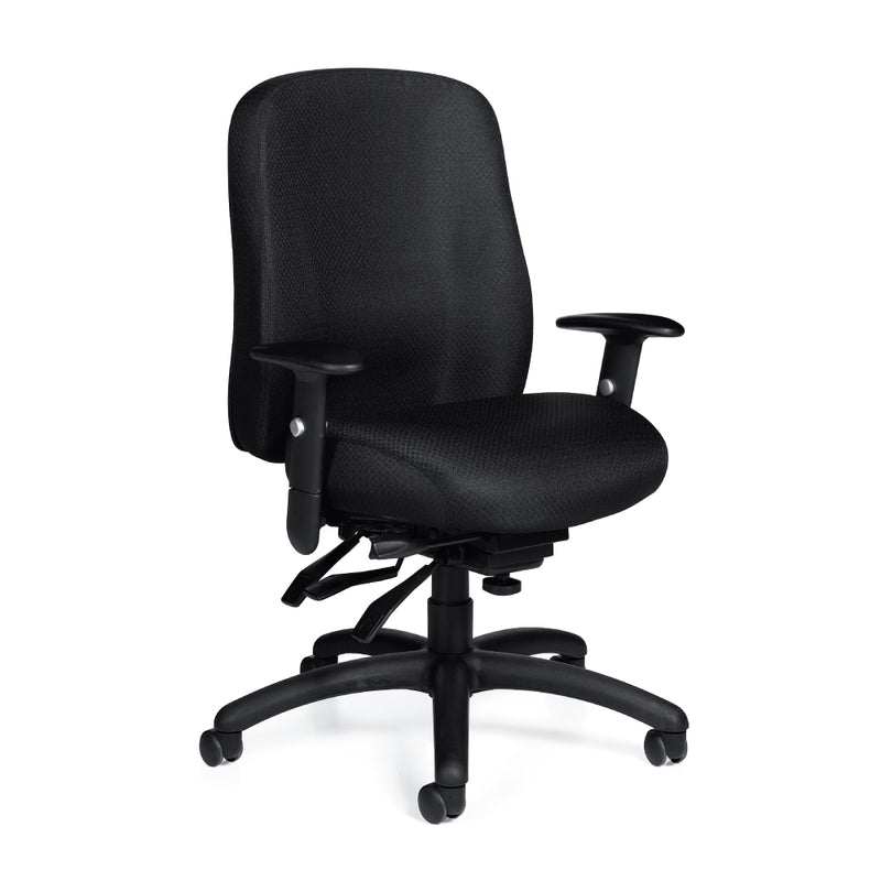 G11710 Multi-Function Chair - Kainosbuy.com