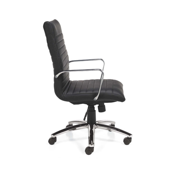 G11730B High Back Executive Chair - Kainosbuy.com