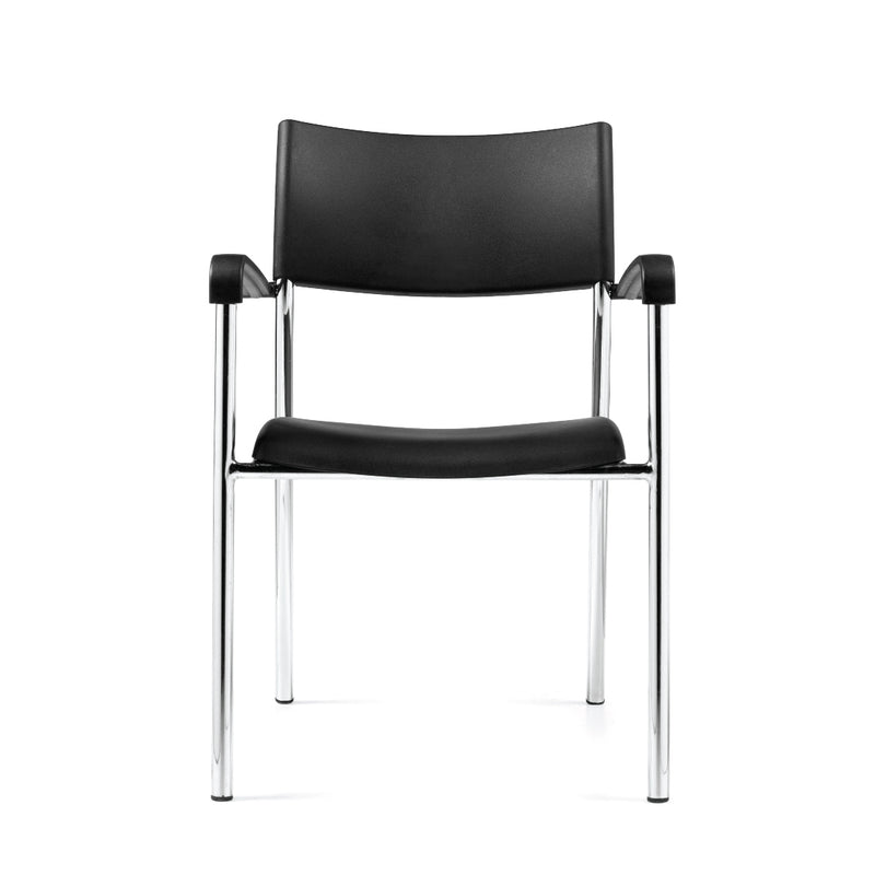 G1220B Stacking Armchair - Kainosbuy.com