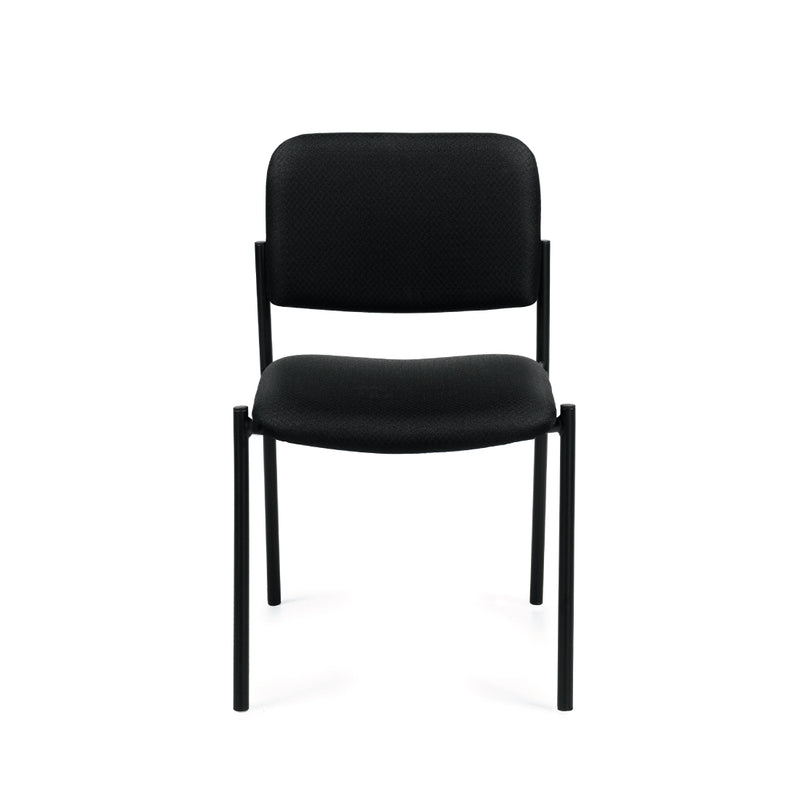 G2748 Stacking Armless Chair - Kainosbuy.com