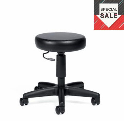 File Buddy Swivel Stool - Kainosbuy.com