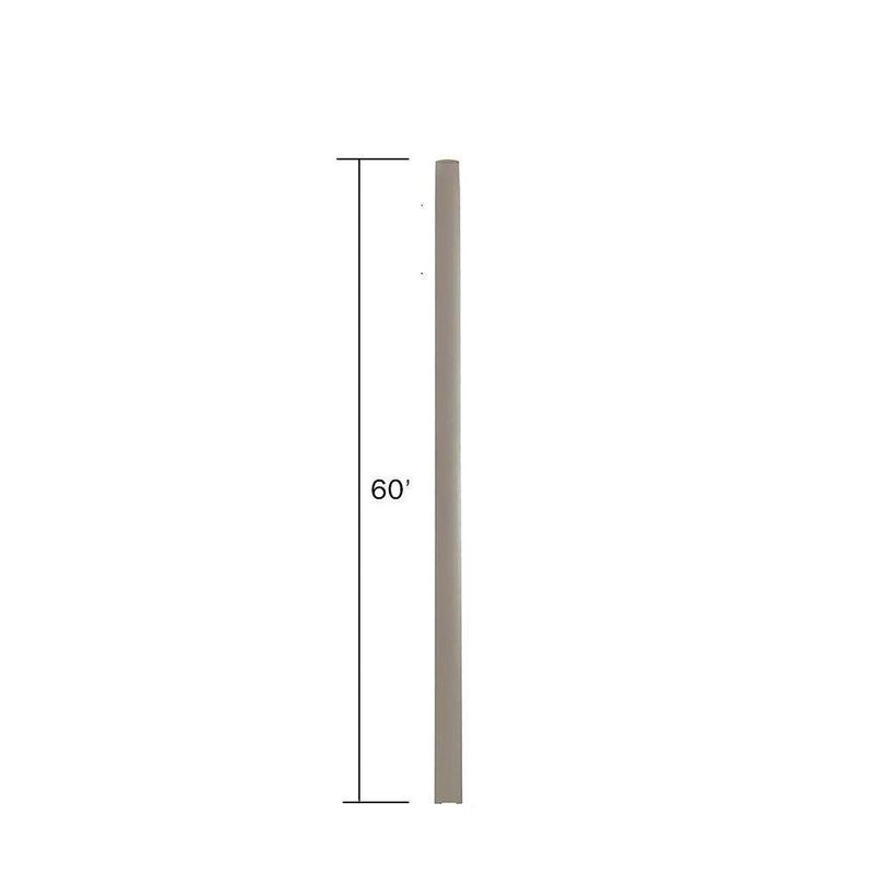 Partition End Cover (End Bar) - Kainosbuy.com