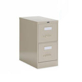 Letter / 2 Drawer Vertical File - Kainosbuy.com