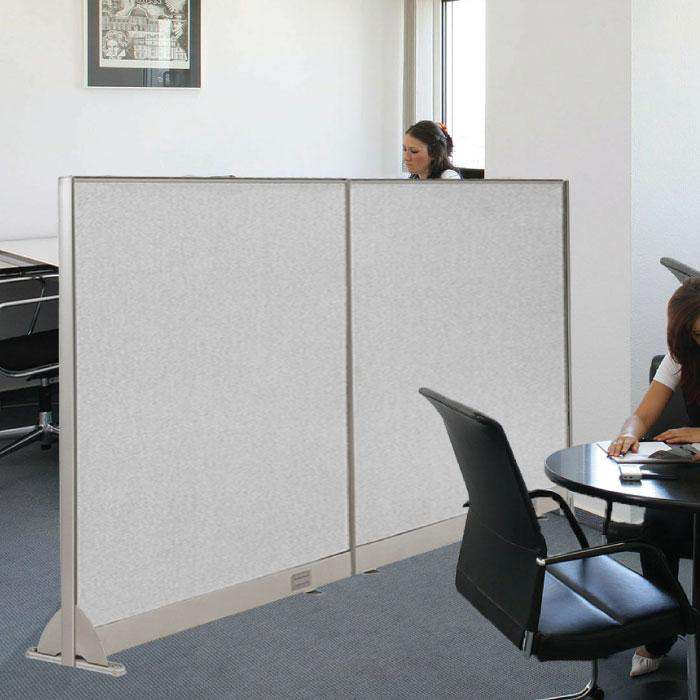 Office Partition Wall Mount - Kainosbuy.com