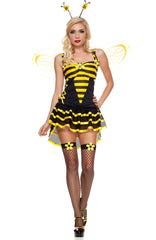 Burlesque Bee (M/L SIZE)