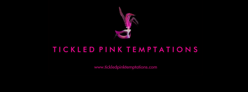 Tickled Pink Temptations