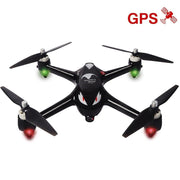 Mystery Stone RC GPS Drone with Camera 1080P HD - GrabGoPay
